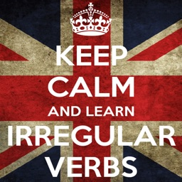 Quiz: Irregular Verbs