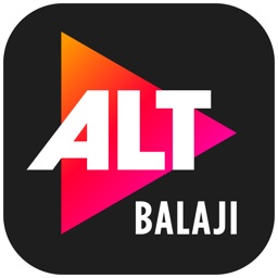 ALTBalaji – Webseries & Movies
