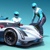 Motorsport Manager Online - iPadアプリ