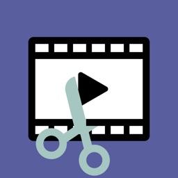 VideoEditor(Crop,Quality,Mute)