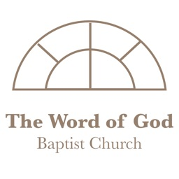The Word of God Baptist Church