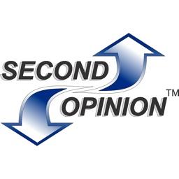 Second Opinion Enterprise