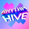 Rhythm Hive - iPhoneアプリ