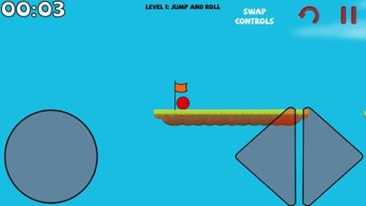 Red Ball 1のおすすめ画像2