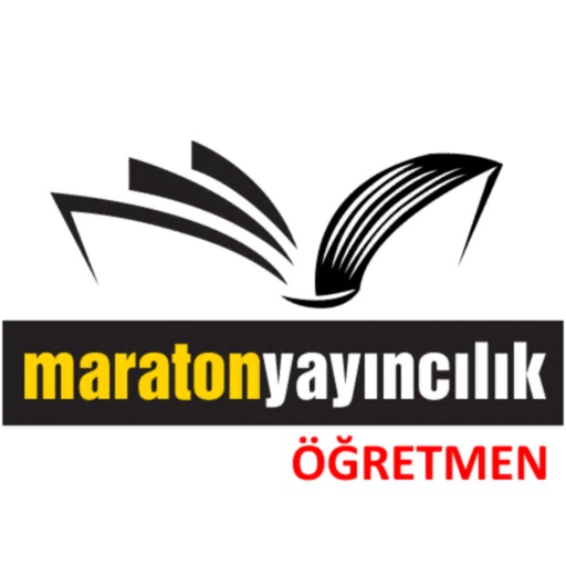Maraton Öğretmen
