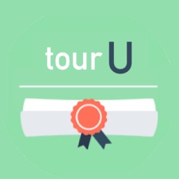 tourUni   Connect to College