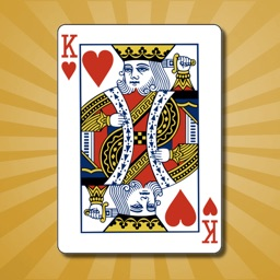 Freecell 2019