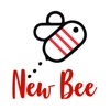 Airtel New Bee Reviews