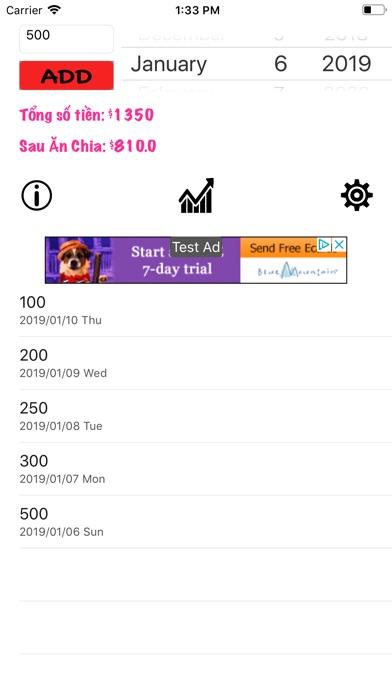 https://is3-ssl.mzstatic.com/image/thumb/Purple114/v4/4f/51/25/4f5125fa-ee12-c225-9fef-5f445bece7ed/source/392x696bb.jpg