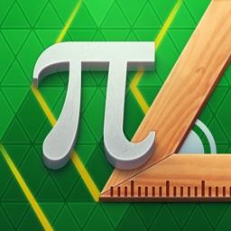 Pythagorea 60°