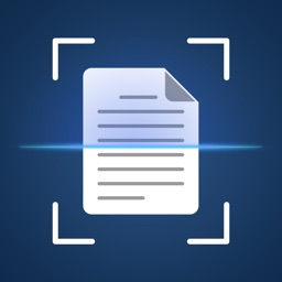 CamScanner - Documents Scanner