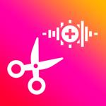 Mp3 Cutter - обрезать музыку на пк