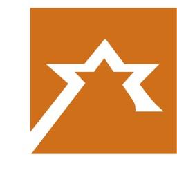 Tri-Star HSA