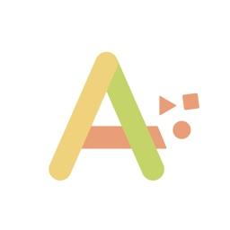 Amarimo(アマリモ)