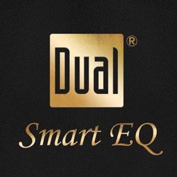 Dual Smart EQ