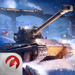 World of Tanks Blitz 3D War Hack Online Generator