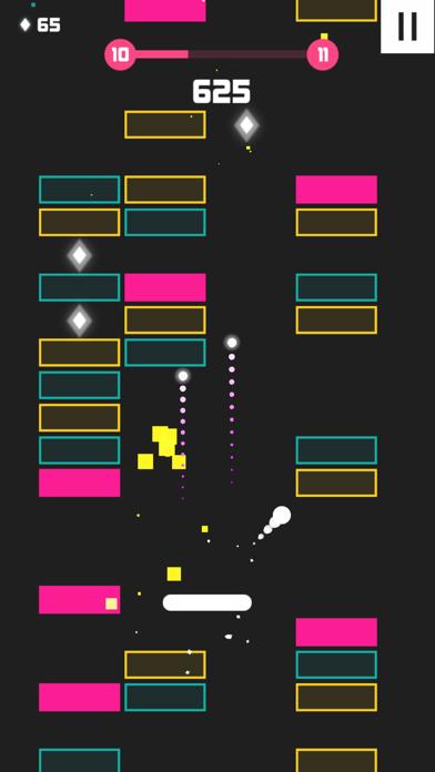 Bitnoid Screenshot 4