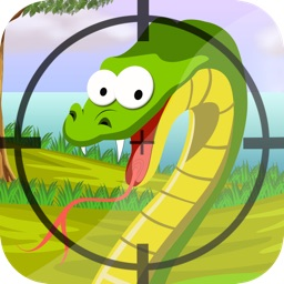 Snake Hunter - marble shooter