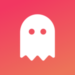 Applook - скидки на приложения на пк