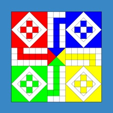 Activities of Ludo Touch