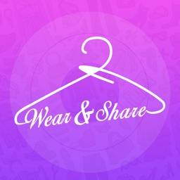 WEAR&SHARE
