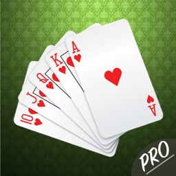 Solitaire Easy Pro