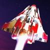 ギャラクシーウォーリアー (Galaxy Warrior)
