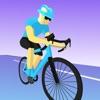Pro Cycling Simulation