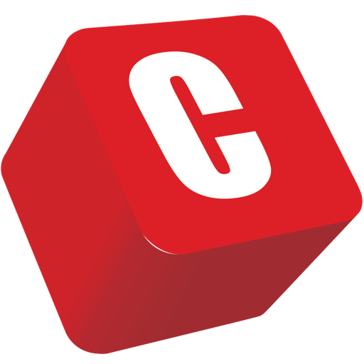 Cube Agent For Mac