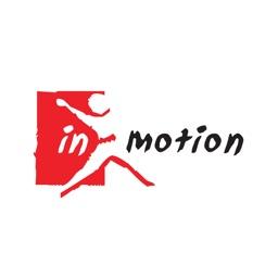 In Motion Reiskirchen