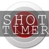 气枪射击计时器 Airsoft Shot Timer