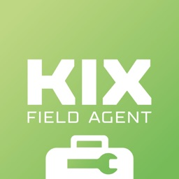 KIX Field Agent