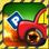 Driver Mini - Car Parking