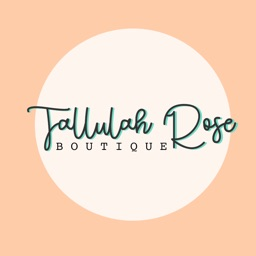 Tallulah Rose Boutique