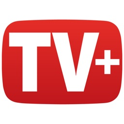 TV Guide Plus Listing Freeview