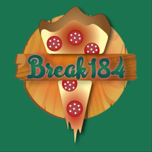 Pizzeria Break 184