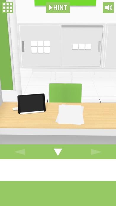 脱出ゲーム Mobile Shopのおすすめ画像3