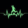 Yunus Kilinc - AskMeFootbal  artwork