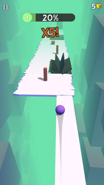 Rolley screenshot-3
