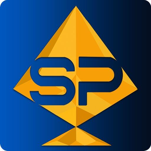 SoPo - Social Poker