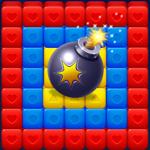 Toy Bomb: Pop Cube Blast Mania Hack Online Generator  img