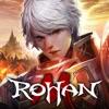 ロハンM -ハクスラMMO RPG- iPhone / iPad