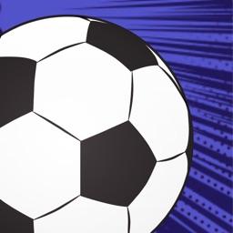 球探体育-足球活动预定