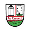 Cashel GAA - Cashel GAA artwork