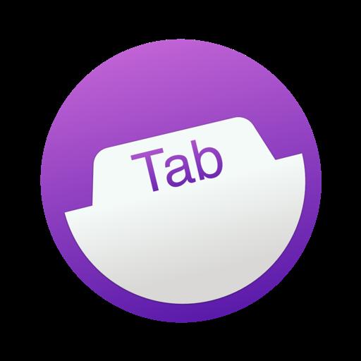 Tab Switcher (Safari & Chrome)