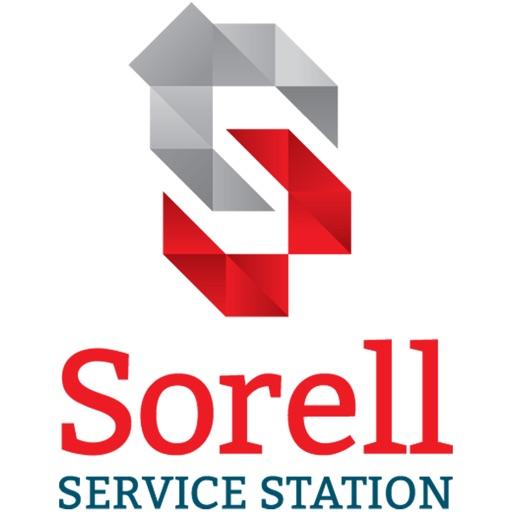 Caltex Sorell Service Station
