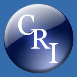 CRI LeadR