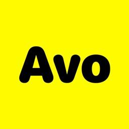 AvoChat - Online Video Chat