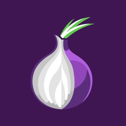 TOR Browser Private Web + VPN