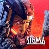 Alien Shooter 2 - The Legend - iPhoneアプリ